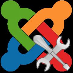 Joomla Installations Service